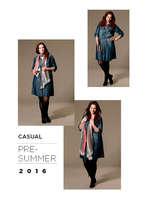 Ofertas de MS Mode, Lookbook Casual