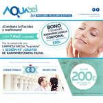 Ofertas de AQuabel Perfumerías, Ofertas