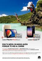 Ofertas de Vodafone, Power to you Septiembre
