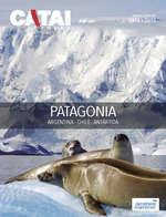 Ofertas de Catai, Patagonia
