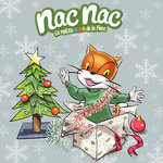 Ofertas de FNAC, Una Navidad para recordar. Nac Nac