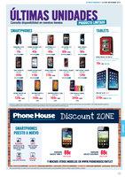 Ofertas de Phone House, Phone House