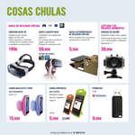 Ofertas de Phone House, Guia mayo 2015
