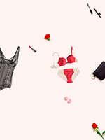 Ofertas de Intimissimi, The Valentine Edit