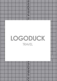 Logoduck travel