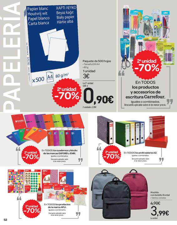 Carrefour juguetes ofertas y cat logos destacados ofertia - Folleto juguetes carrefour ...