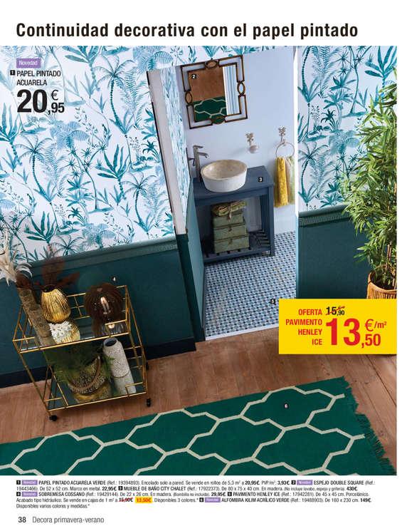 Comprar muebles ba o barato en vitoria gasteiz ofertia - Muebles en vitoria gasteiz ...
