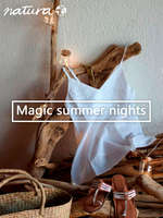 Ofertas de Natura, Magic summer nights