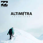 Ofertas de Billabong, Altimetra Collection