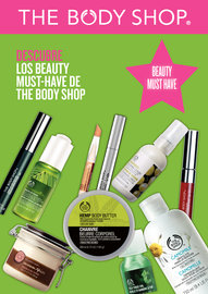 Los Beauty Must Have