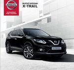 Ofertas de Nissan, X-trail