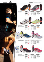 Ofertas de Intersport, Running