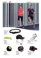 Ofertas de Intersport, Running