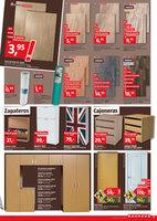 Ofertas de Bauhaus, Garantía del precio más bajo