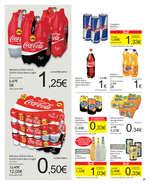 Ofertas de Carrefour, Llegan Los 3x2