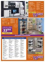 Ofertas de JYSK, Ofertas de Primavera ¡Hasta -60%!