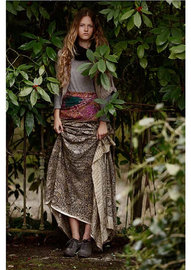Lookbook Cantabria
