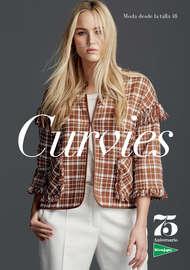 Curvies