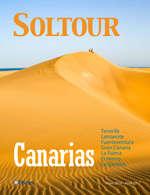 Ofertas de Soltour, Canarias