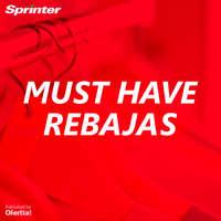 Must Have Rebajas