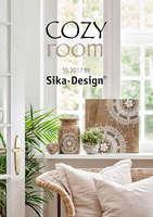 Ofertas de Homedesign, Cozy Room