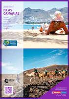 Ofertas de Eroski Viajes, Canarias 2016/2017