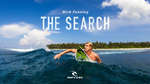 Ofertas de Rip Curl, The search