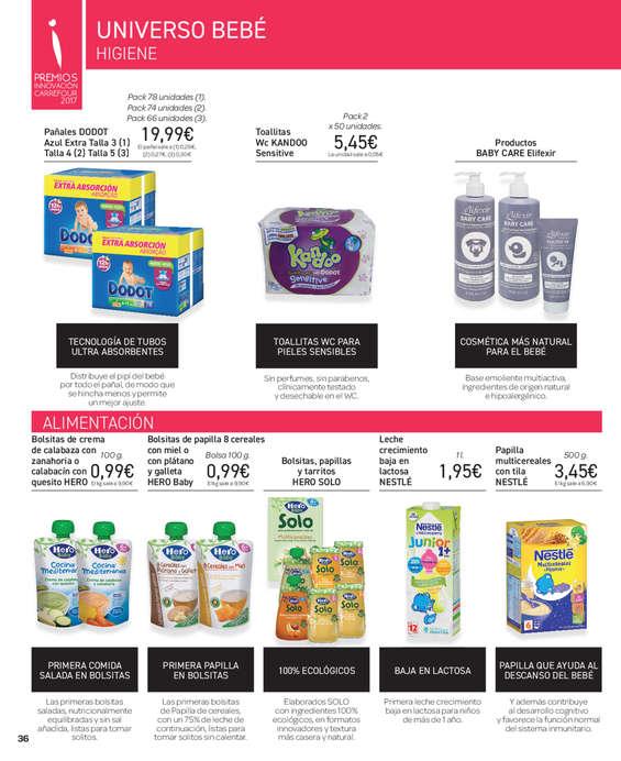 Tiendas De Muebles En Zafra : Comprar cosm? ticos barato en zafra ofertia