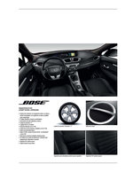 Ofertas de Renault, Scénic XMOD