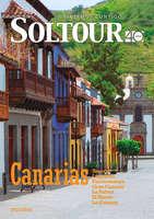 Ofertas de Soltour, Canarias 2017-18