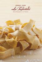 Ofertas de La Tagliatella, La Tagliatella: Dove Mangiare è un piacere