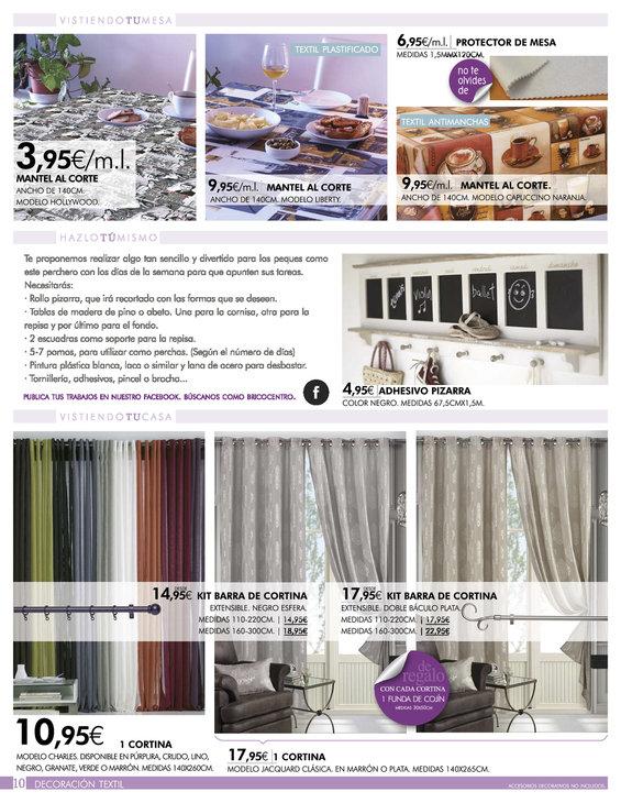 Comprar cortinas en barakaldo cortinas barato en barakaldo for Cortinas conforama