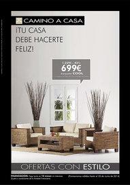 ¡Tu casa debe hacerte feliz!