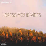 Ofertas de Natura, Dress your vibes