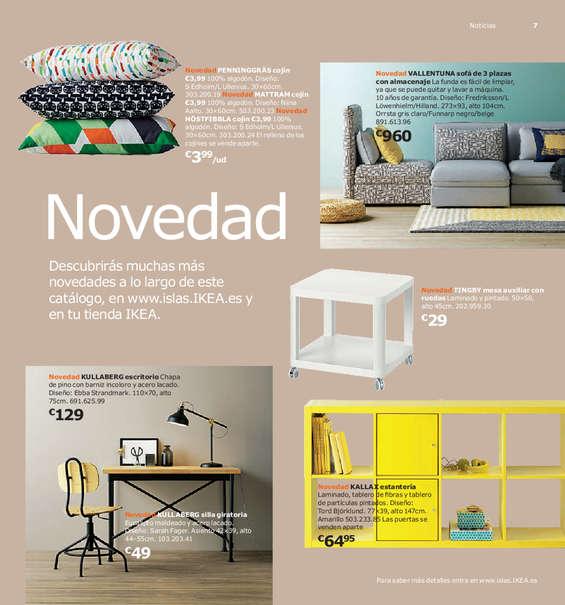 Comprar muebles de oficina barato en las palmas de gran for Oferta muebles oficina