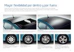 Ofertas de Hyundai, i30 Cinco puertas