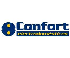 Catálogos Confort