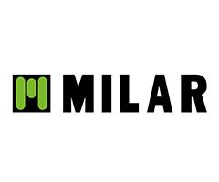 Catálogos de <span>Milar</span>