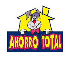 Ahorro total ofertas cat logo y folletos ofertia for Comodas ahorro total