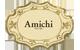 Ofertas Amichi en Las-Palmas-de-Gran-Canaria