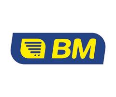 Catálogos de <span>BM Supermercados</span>