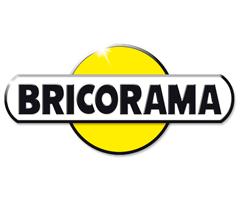 Catálogos de <span>Bricorama</span>