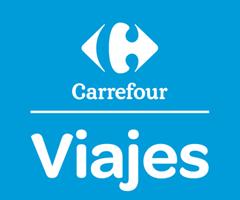 Catálogos de <span>Carrefour Viajes</span>