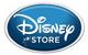 Ofertas Disney Store en Majadahonda