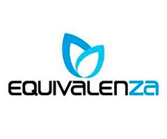 Catálogos de <span>Equivalenza</span>