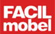 Facil Mobel