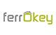 Tiendas Ferrokey en Segovia: horarios y direcciones