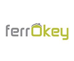 Ferrokey ofertas cat logo y folletos ofertia for Ferrokey jardin 2016