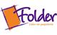 Tiendas Folder en Teruel: horarios y direcciones