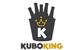 Kubo King